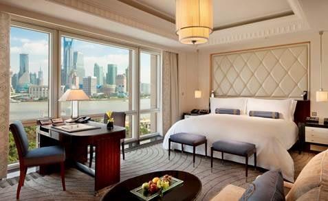 Image of China Tour Hotel